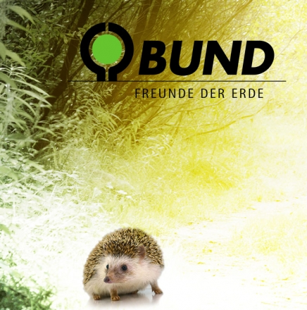 14 Bund für Umwelt und Naturschutz, Projektdatenbank