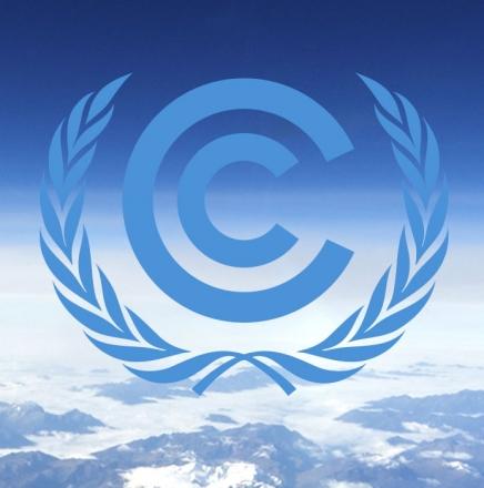 20 UNFCCC Klimakonferenz Paris 2015 Event App