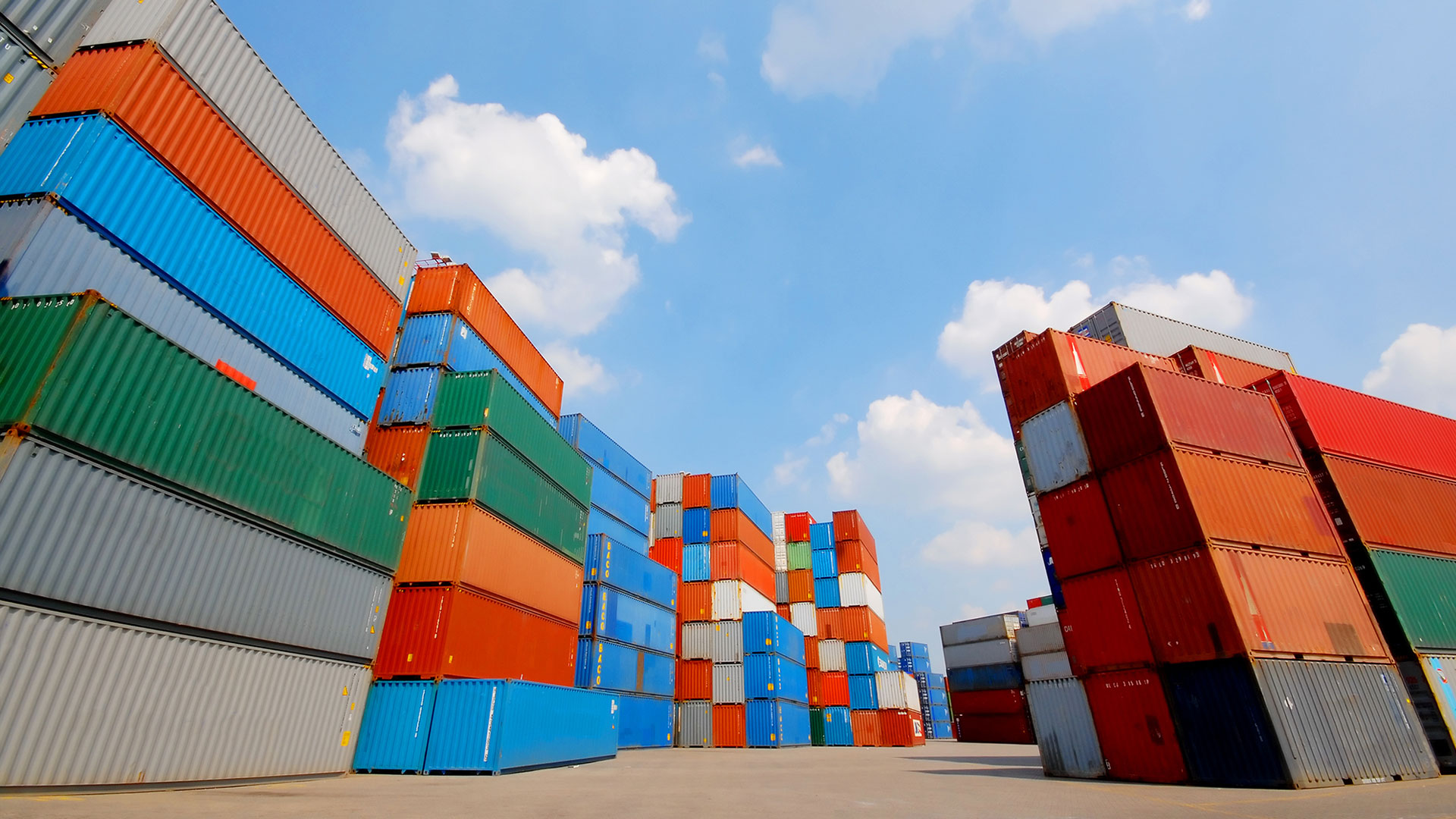 header_home_story-container_hd
