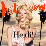 Interview Verlag, Magazin App