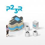 21_P23R_app_teaser_01