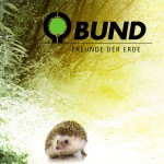 23_bund_website_teaser