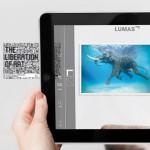24_LUMAS_App_Teaser