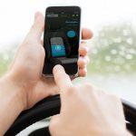 31-VW-Sitze-App_teaser