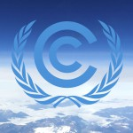 32_UNFCCC_Negotiator_teaser